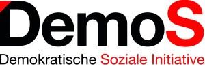 DemoS-Logo-Querformat-4c-pos.eps