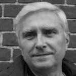 Reinhard Paulsen Foto SW Neue Debatte