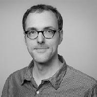 Stefan Heimann (Journalist)