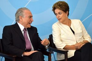 beitrag-neue-debatte-brasilien-unter-temer-dilma-rousseff-und-michel-temer-jose-cruz-agencia-brasil-cc-by-3-0-br