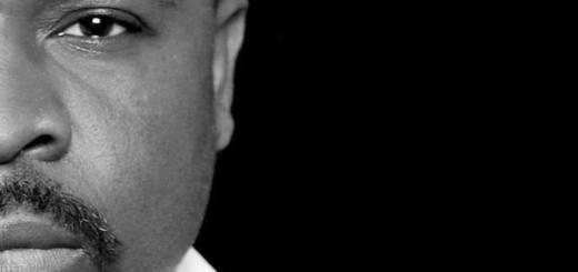 Serge Nathan Dash Menga wurde durch eine Wutrede nach der Silvesternacht von Köln bundesweit bekannt.