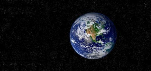 Die Erde und das Sonnensystem sind Teil der Milchstraße, in der sich bis zu 300 Milliarden Sterne befinden.