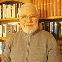 Richard Maxheim ist Gastautor von Neue Debatte. Er schreibt im Weltbürgerforum.