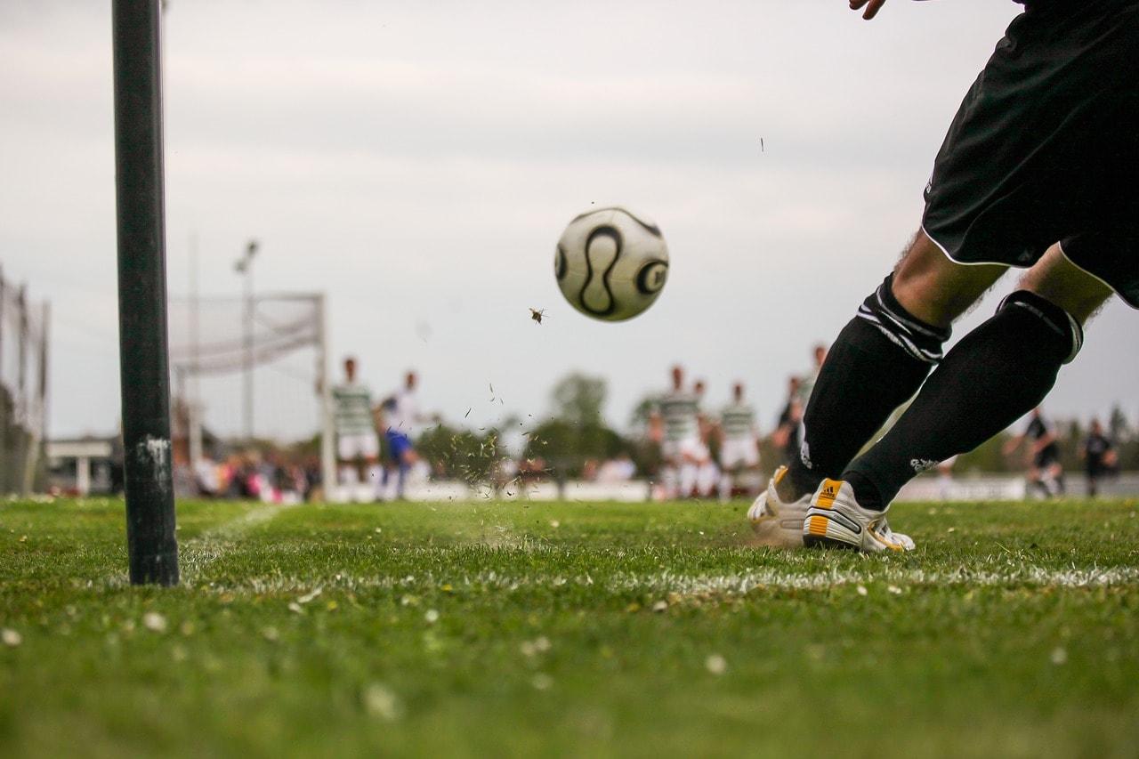 Beitrag - Neue Debatte - Fußball Amateure - SeppH - pixabay.com - Creative Commons CC0