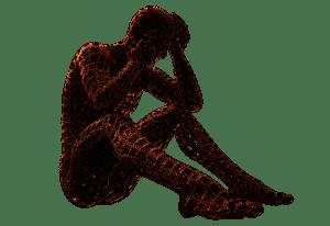 Beitrag - Neue Debatte - Mut und Feihheit - Noupload (pixabay.com) - Creative Commons CC0