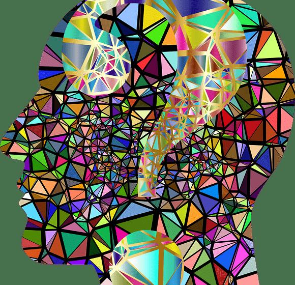 Atomisierte Wissenschaft: Erklären und Verstehen gehören zusammen