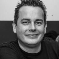 Michael Wögerer Unsere Zeitung