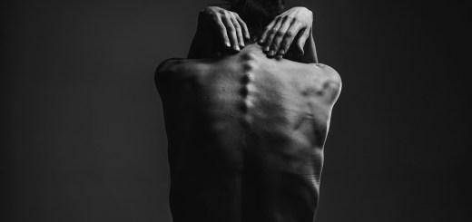 Befreiung des Geistes. (Foto: Olenka Kotyk, Unsplash.com)