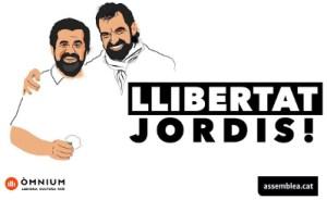 llibertat_jordis_17102017
