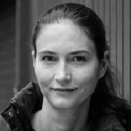 Krystyna Schreiber