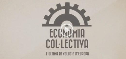 Dokumentarfilm Economia Col·lectiva. (Foto: Labournet.tv; Screenshot)
