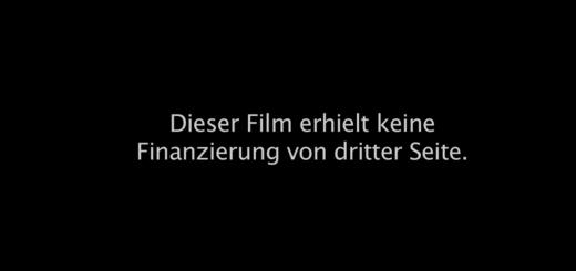 """Dokumentarfilm von Gaby Weber: """"Eine argentinische Illusion – Der Traum von der Ersten Welt"""""""