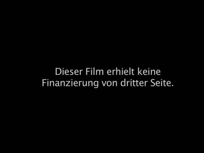 """Dokumentarfilm: """"Eine argentinische Illusion – Der Traum von der Ersten Welt"""""""