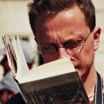 Jens Wernicke (Foto: Rubikon - Magazin für die kritische Masse)