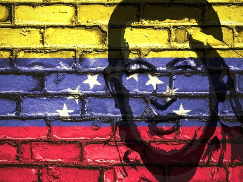 Venezuela: Das umstrittene Erbe des Hugo Chávez