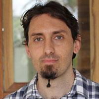 Gunther Aleksander. (Foto: Europäisches Humanistisches Forum)
