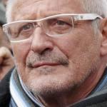 Konstantin Wecker (Foto: Rubikon.news)