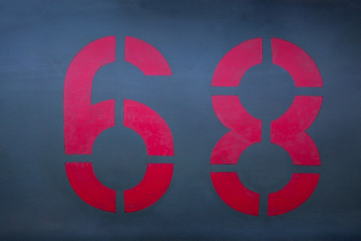 68 (Illustration: Stefan Schweihofer, Pixabay.com, Creative Commons CC0)