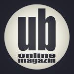 Untergrundblättle Logo klein