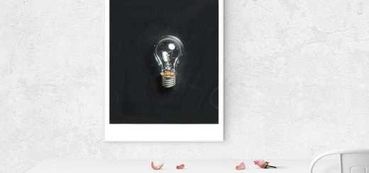 Gedanken und Ideen. (Illustration: Mohamed Hassan, Pixabay.com,Creative Commons CC0)