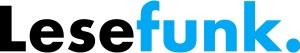 Lesefunk Logo
