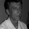 Horst Berndt Foto SW privat