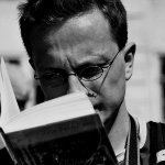 Jens Wernicke Foto SW Rubikon.news