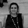 Pilar Mesa Arroyo Foto SW privat