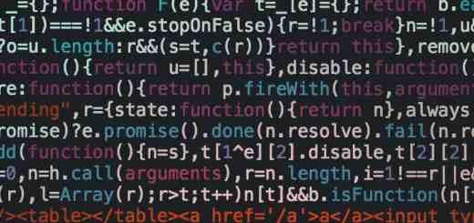 Wie das Netz unser Leben beeinflusst ist eine zentrale Frage in der neuen digitalen Welt. (Foto: Markus Spiske, Unsplash.com)