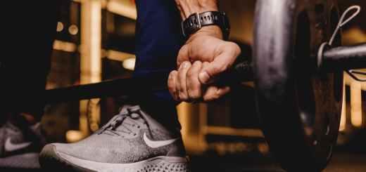 Wird der Mensch zum Prothesengott oder behält er seine Fähigkeiten. (Foto: Jonathan Borba, Unsplash.com)