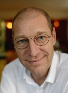 Daniel Weißbrodt