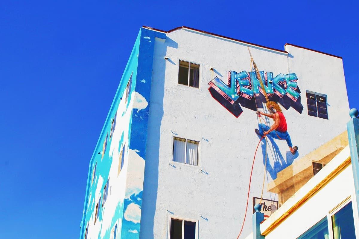 Wenn ein Mensch lebt, ist er zu Hochleistungen fähig. (Foto: Adrian Naranjo, Unsplash.com)