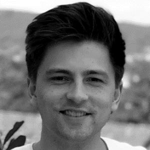 Benjamin Moll