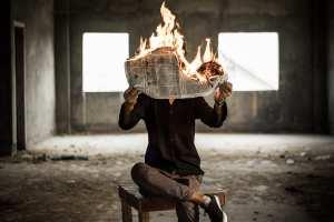 Kollektiv oder Individualismus ist die brennende Frage der Gegenwart. (Foto: Nijwam Swargiary, Unsplash.com)