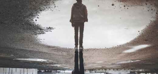 Meinung als Selbstverortung. (Symbolfoto: Randy Jacob, Unsplash.com)