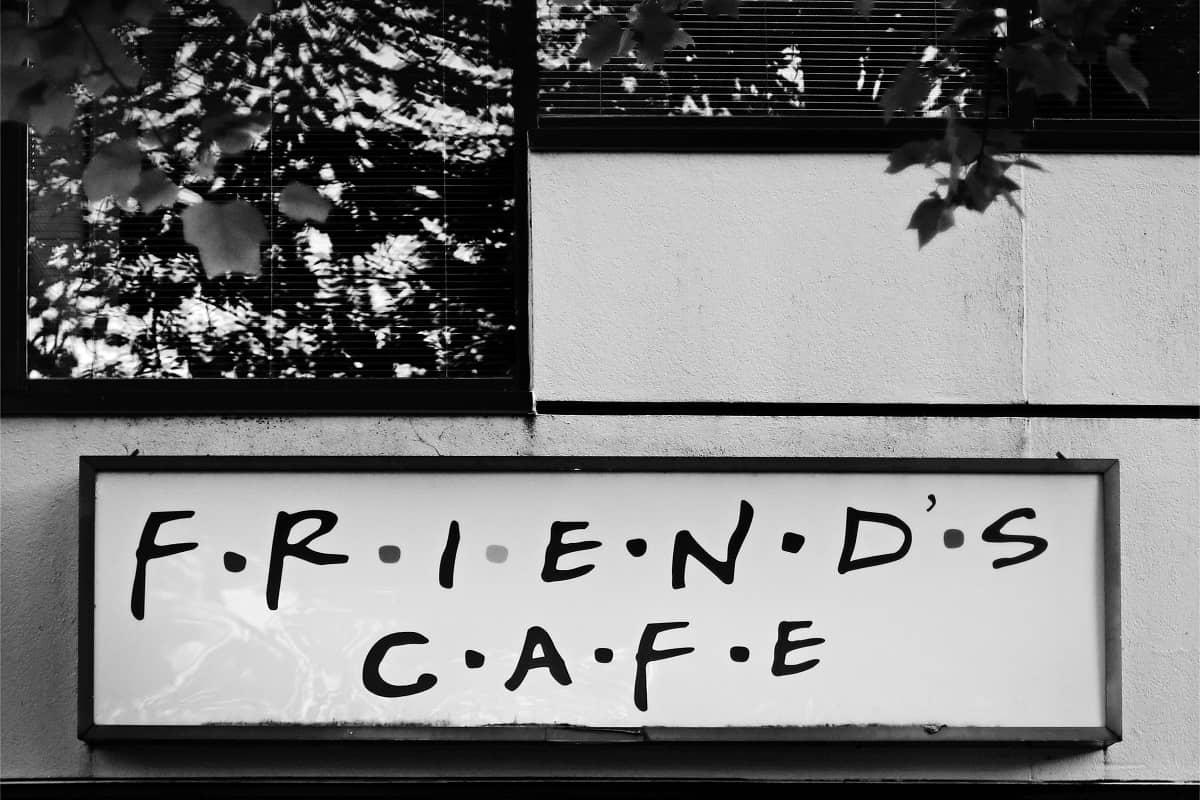 Alle sterben und doch ist der Tod überflüssig, liebe Freunde. (Symbolfoto: Ksenia Makagonova, Unsplash.com)