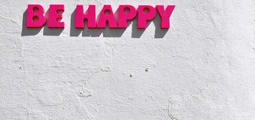 Be Happy mit Global Governance wäre eine Täuschung. (Symbolfoto: Alex Block, Unsplash.com)