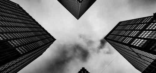 Um Selbstbestimmung geht es auch in Manhattan, New York. (Foto: Yi Liu, Unsplash.com)