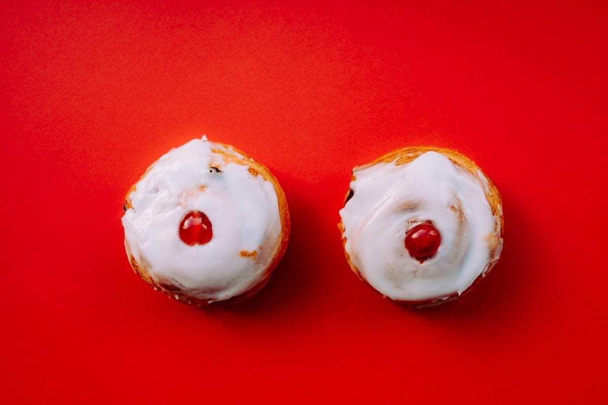 Okcupid verspricht match me if you can. (Symbolfoto Annie Spratt, Unsplash.com)