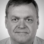 Dirk Pohlmann (Foto: Rubikon)