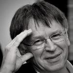 Rainer Thiem (Foto: Peira.org)
