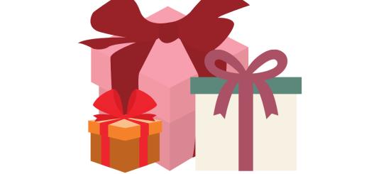 Weihnachtsmärkte als Ausdruck des Konsumwahns. (Illustration: Neue Debatte)