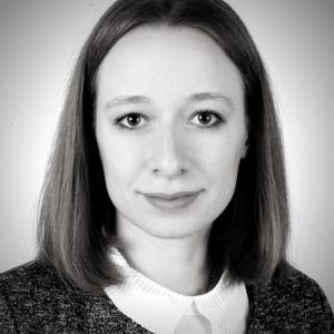 Anastasia Petrowa Foto russland.NEWS