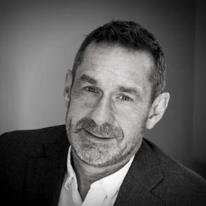 Paul Mason (Foto: Paul Mason)