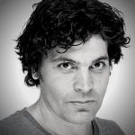 Davide Brocchi (Foto: Privat)