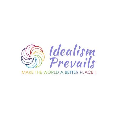 Idealism Prevails ist eine unabhängige Medienplattform aus Österreich.