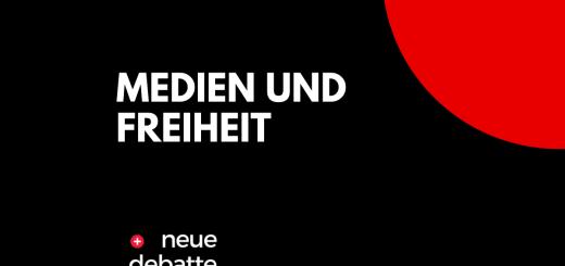 indymedia, Urgestein der linken Medienszene, ist im Fokus des Verfassungsschutzes. (Illustration: Neue Debatte)