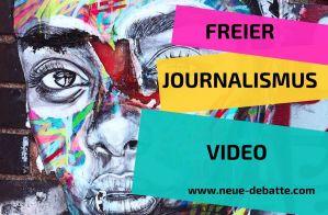 Kategorie Neue Debatte Video