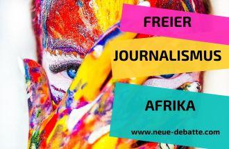 Kategorien Neue Debatte Afrika (12)