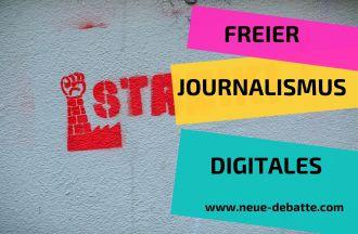 Kategorien Neue Debatte Digitales (3)
